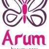 Arum BeautyCare