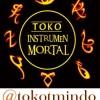 Toko Instrumen Mortal