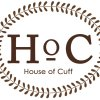 House of Cuff