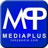 MediaPlus Online Shop