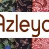 Azleya Shop