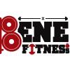 Benefitness168