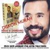 Wak Doyok Malaysia