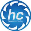 Hench Comp