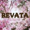 Revata