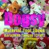 Dogsy Shop