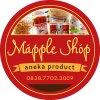 Mapple Shop
