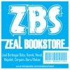 Zeal BookStore