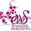 Eve Shop Kosmetik