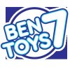 Ben7 Toys