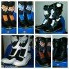 Nabato Shoes