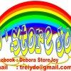 D'Store Joy