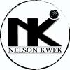 Kwek.Nelsonshop
