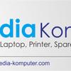 printcomp sparepart