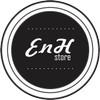 EnH-Store