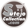 Sutejo Collection