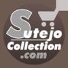 Sutejo Collection