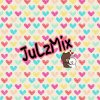 JuLzMix Shop