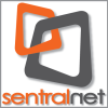 Sentralnet