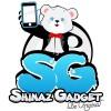 Shinaz Gadget