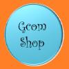 Gcom Shop