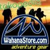 WahanaStore