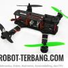 Rakit Quadcopter
