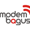 modembagus