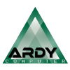 Ardy Komputer