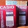 Jual Kalkulator fx3600pv