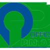 Officepintar