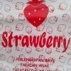 Strawberry online