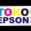 Toko Epson
