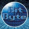 Bit2Byte