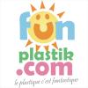 Funplastik