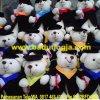 TR_Mascot Shop
