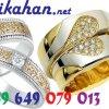 jual cincin
