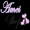 Amei Shop