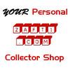 zaft1 Collector Shop