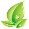 Herbal de Nature