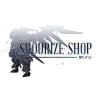 Shourize Hobby