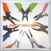 jewelry tools shope