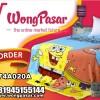wongpasar