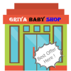 Toko Griya baby Shop