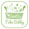 Toko Debby