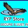 RYP Store divisi 2