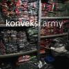 konveksi army bandung