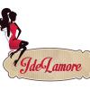 Jdelamore Beauty