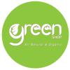 Green Shop  Indonesia