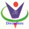 DiwizaStore